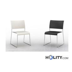 sedia-da-conferenza-ignifuga-h17707