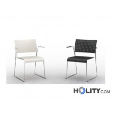 sedia-per-sala-riunione-con-braccioli-h17724