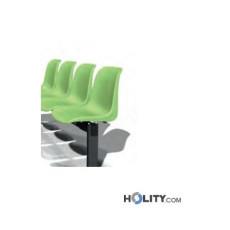 panchina-per-sala-attesa-4-posti-h17738