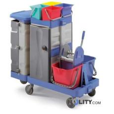 carrello-multiuso-per-la-pulizia-professionale-h17902