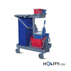 carrello-pulizia-professionale-a-2-secchi-6-15-lt-h17904