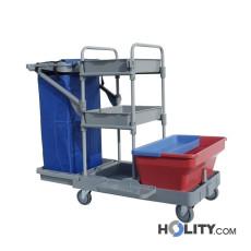 carrello-professionale-per-pulizia-h17929