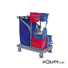 carrello-pulizia-per-uso-professionale-h17930
