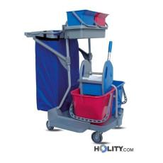 carrello-professionale-per-pulizie-h17931