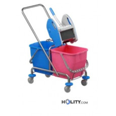 carrello-pulizia-con-strizzatore-e-doppio-secchio-h179-38