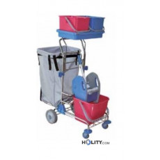 carrello-pulizia-con-strizzatore-e-porta-sacco-h179-39