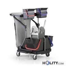 carrello-pulizia-con-supporto-sacco-e-coperchio-h179-44