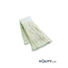 mop-in-cotone-da-400-g-h179-46