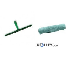 vello-lavavetri-con-abrasivo-h179_51