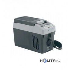 frigorifero-congelatore-medico-portatile-11-litri-h18401