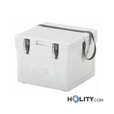 contenitore-termico-medicale-22-litri-h18414