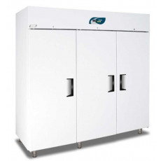Frigo-per-laboratori-2102-lt-h18439