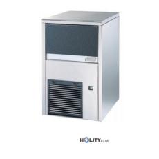 produttore-di-ghiaccio-granulare-h184-41
