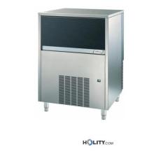 macchina-per-ghiaccio-da-laboratorio-h184_45