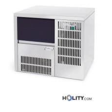 macchina-per-ghiaccio-a-cubetti-per-laboratorio-h184-47