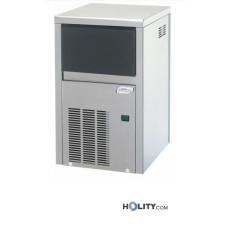 fabbricatore-di-ghiaccio-a-cubetti-h184-48
