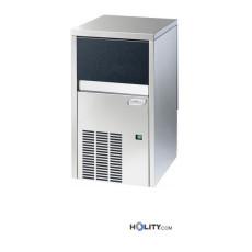 produttore-di-ghiaccio-ad-acqua-per-laboratorio-h184_50
