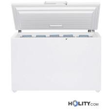 freezer-orizzontale-da-laboratorio-h184-52