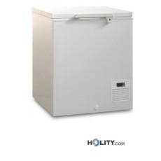 congelatore-da-laboratorio-h184-53