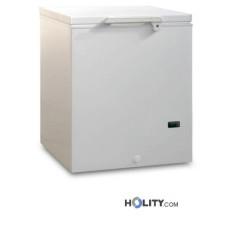 congelatore-per-laboratorio-h184-55