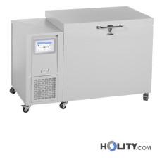 ultracongelatore-da-laboratorio--60c-86c-h184_57