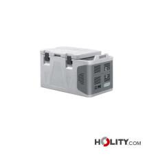 frigo-congelatore-portatile-medicale-82-lt-h184_58