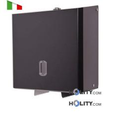 distributore-di-carta-igienica-rotolo-mini-jumbo-in-acciaio-h18503