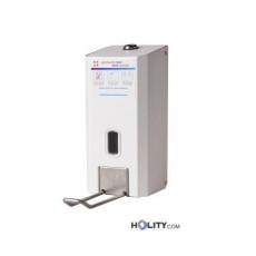 dispenser-igienizzante-mani-da-1-lt-h185_39