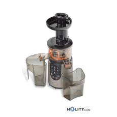 estrattore-di-succo-digitale-per-bar-h18956