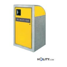 contenitore-per-la-differenziata-h19164