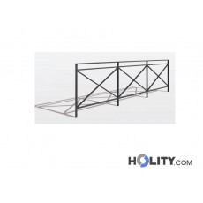 barriera-parapedonale-3-metri-h191_106