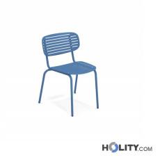 sedia-di-design-per-bar-h19273