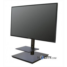 piantana-porta-tv-in-acciaio-h19312
