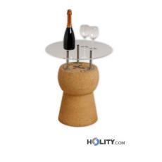tavolino-di-design-in-sughero-h19620