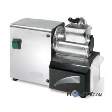 grattugia-elettrica-per-formaggio-h19828