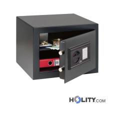 cassaforte-a-serratura-elettronica-h200-16