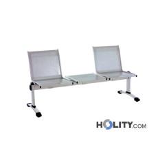 panca-per-sala-attesa-con-tavolo-h2043