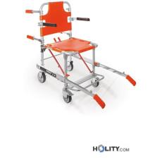 sedia-portantina-per-emergenza-h20667