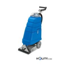 macchina-per-la-pulizia-professionale-h20802