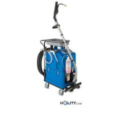 macchina-per-pulizie-professionali-h20805