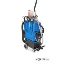 macchina-pulizia-professionale-con-schiuma-h20808