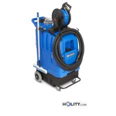 macchina-per-sanificazione-ambienti-grandi-h20809