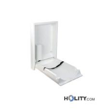 fasciatoio-verticale-per-bagni-pubblici-h20_101