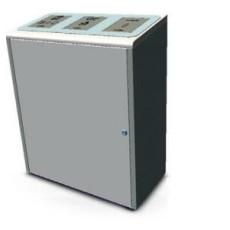 contenitore-per-la-raccolta-differenziata-h20-103