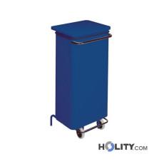 pattumiera-mobile-a-pedale-da-110-litri-h20_108