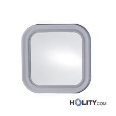 specchio-con-cornice-bianca-h20-135