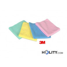 3m-panno-in-microfibra-multipurpose-2030-h20_158