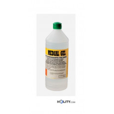 gel-igienizzante-mani-h20_169