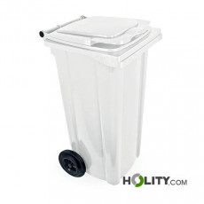 bidone-per-la-raccolta-dei-rifiuti-h20_187