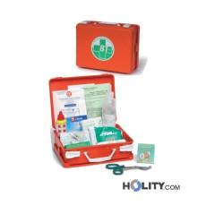 cassetta-per-soccorso-allegato-2-base-h21442